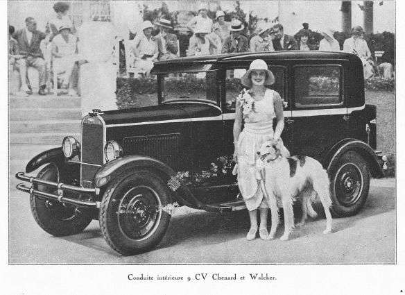 Chenard_Walcker_9_CV_1929-30_Galerie