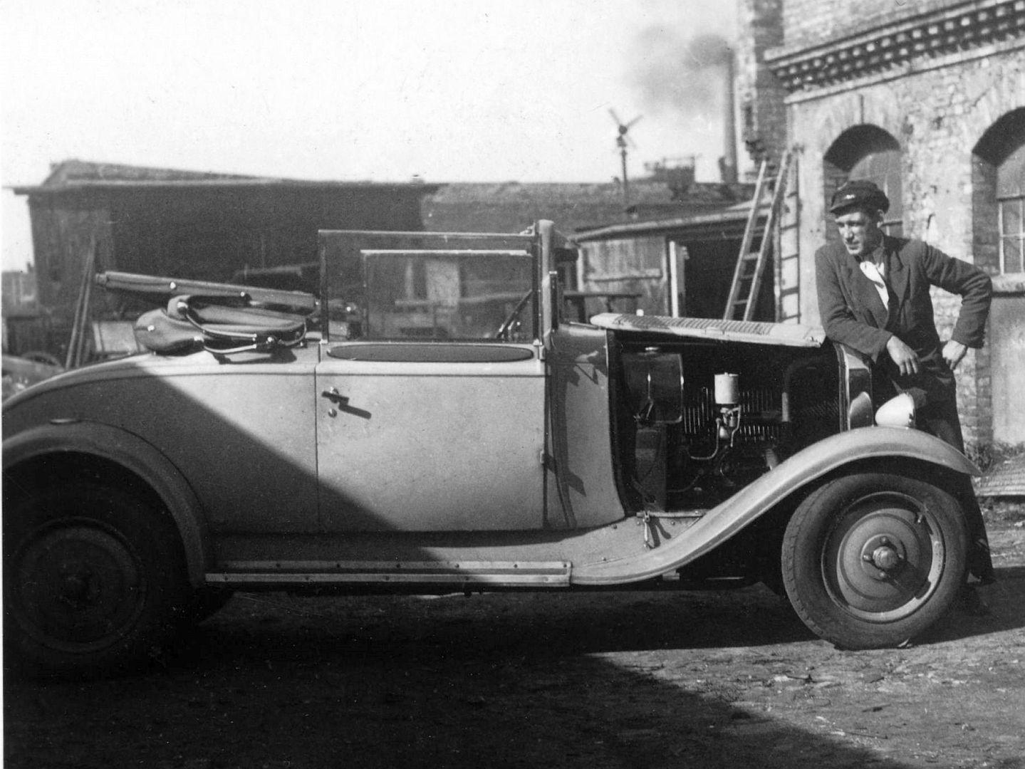Citroen_C4_Cabriolet_2_1933_Ausschnitt
