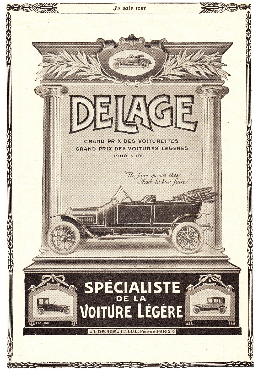delage_reklame_um_1912_galerie