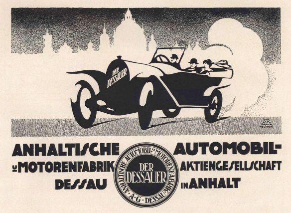 dessauer_reklame_07-1913_galerie