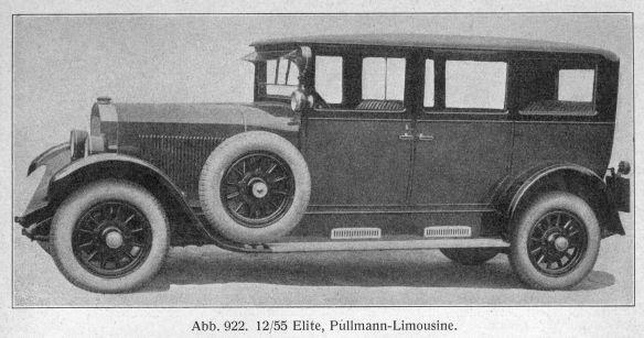 Elite_12-55_PS_Motorfahrzeuge_1928_Galerie