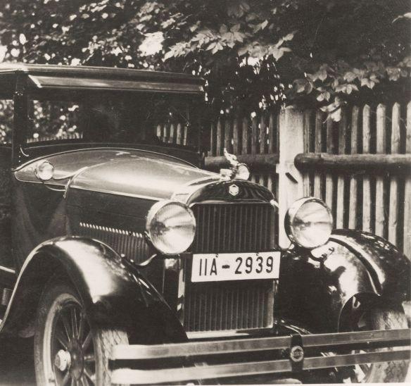 essex_1928_ausschnitt1