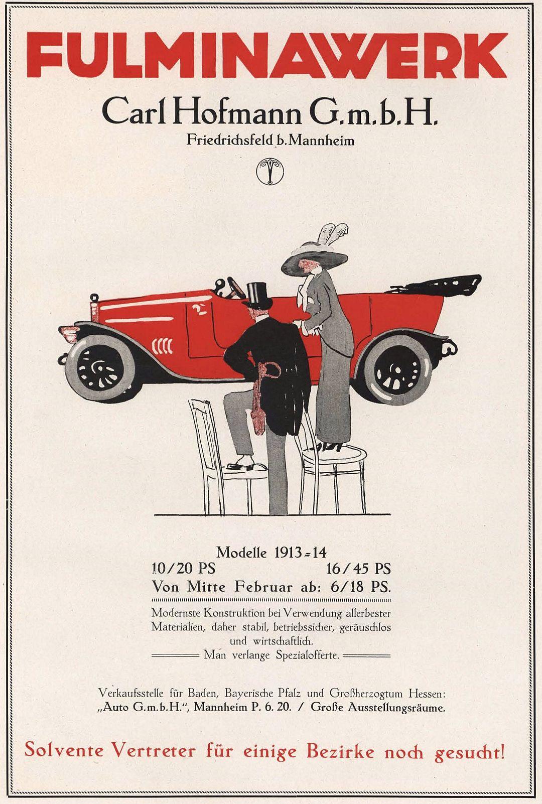 fulmina_reklame_01-1914_galerie