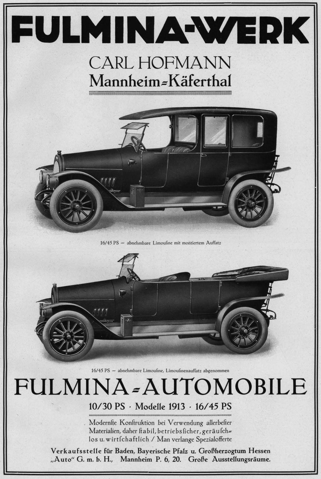 fulmina_reklame_07-1913_galerie