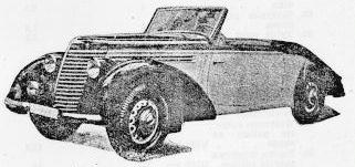 hanomag_cabriolet_1939