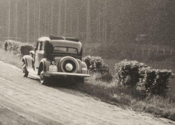 hanomag_rekord_1934-36_ausschnitt
