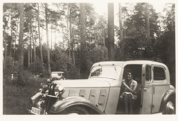 hanomag_rekord_1934-36_galerie