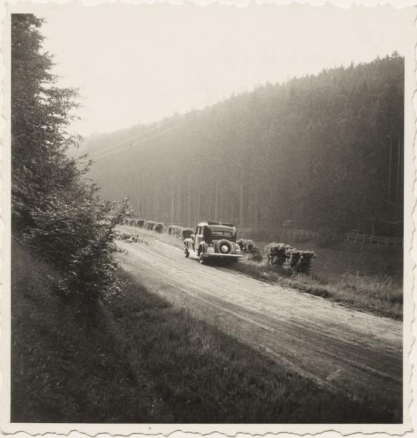hanomag_rekord_spessart_06-1936