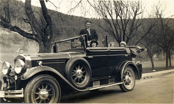 horch_350_sedan-cabriolet_1_galerie
