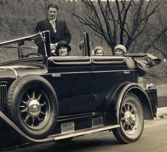 horch_350_sedan-cabriolet_1_heckpartie