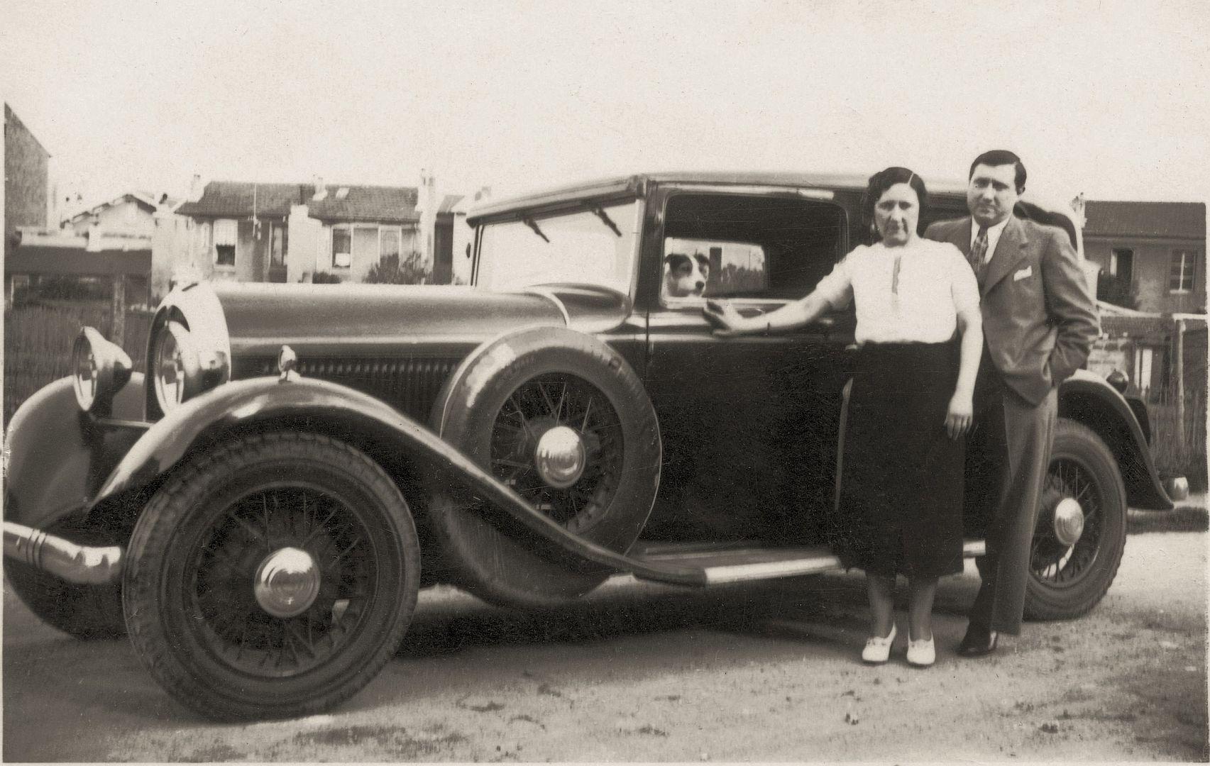 hotchkiss_am2_datiert_1931_galerie