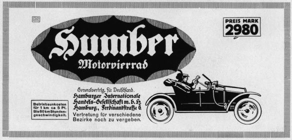 humber_reklame_motor_07-1913_galerie