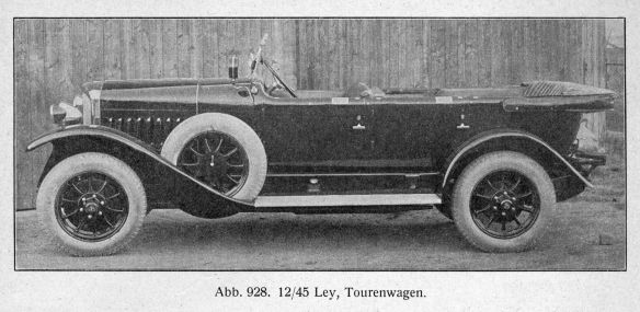 Ley_Typ_U12_C_12-45_PS_Motorfahrzeuge_1928_Galerie