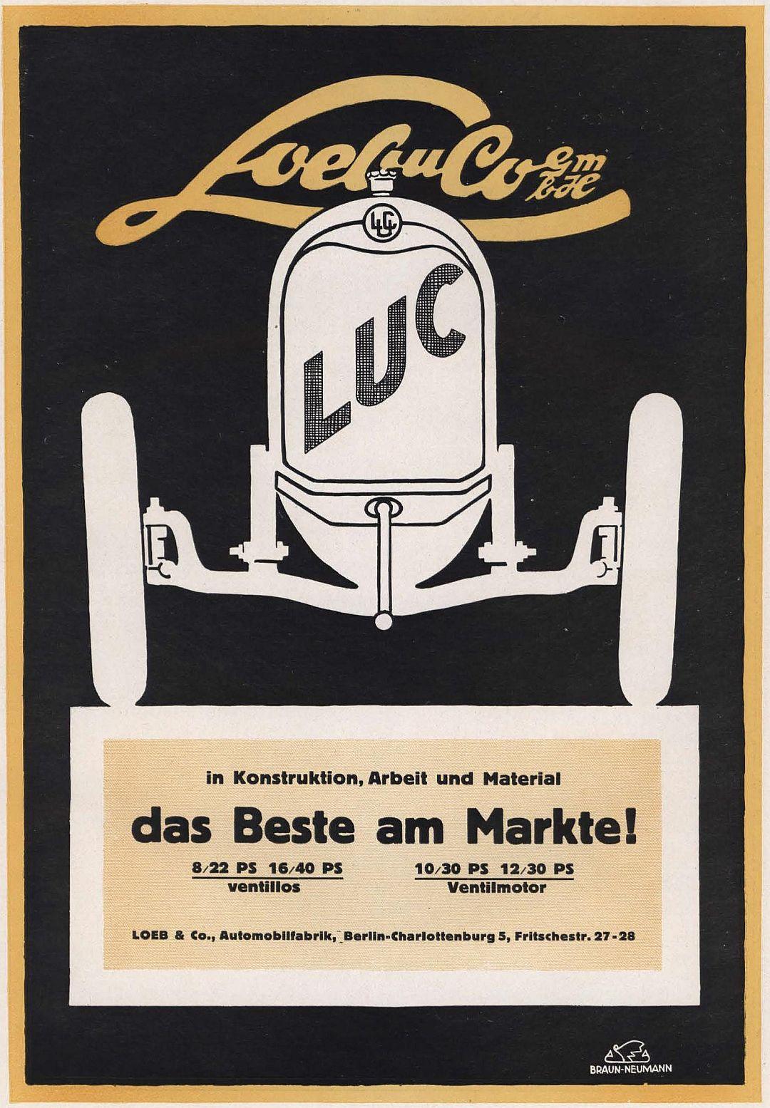 luc-reklame_01-1914_galerie