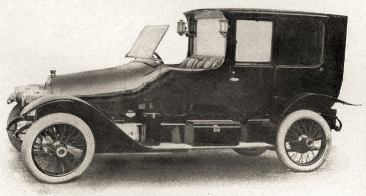 luc_coupe_motor_07-1913_galerie