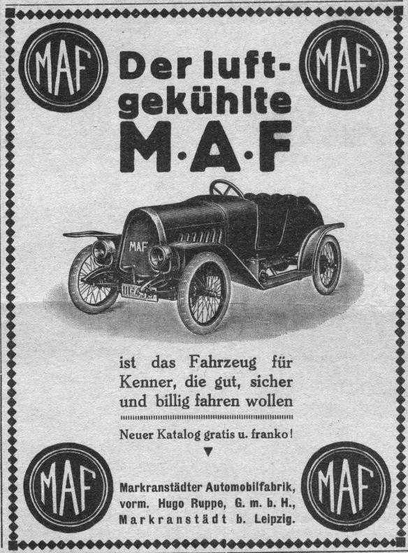 MAF-Reklame_Motorfahrer_12-1917_Galerie