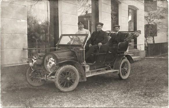 maf_6-14_ps_um_1909-10_ak_04-1911