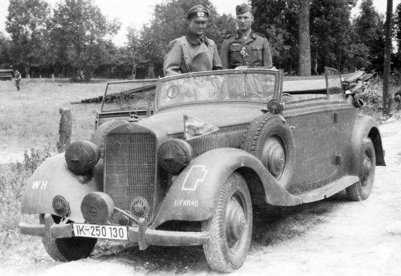 Mercedes_230_Cabriolet_B_Wehrmacht_Ausschnitt