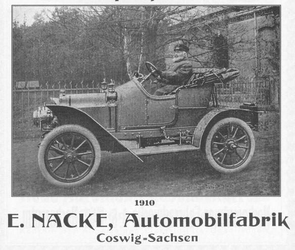 Nacke-Reklame_Braunbeck_1910_Galerie