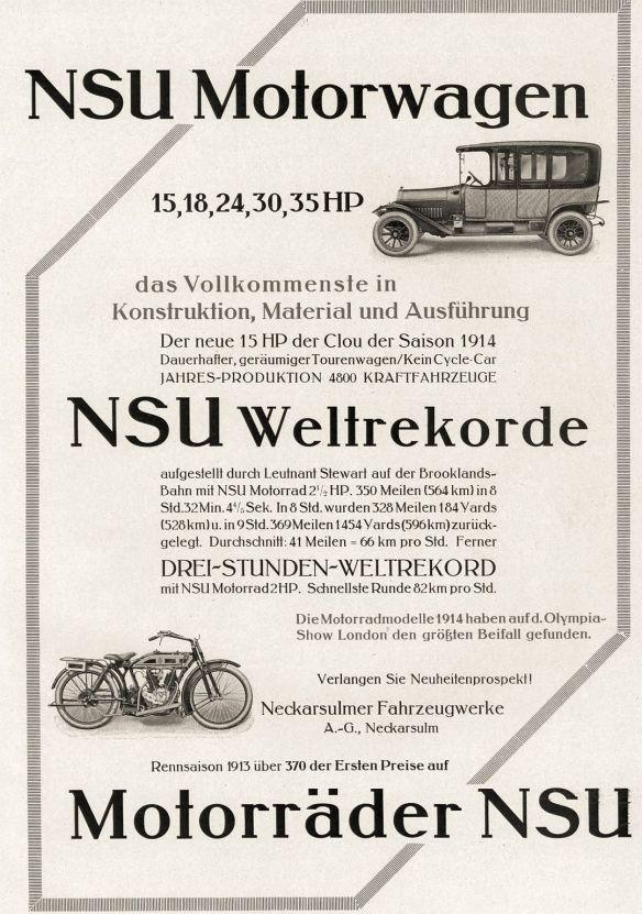 nsu-reklame_01-1914_galerie