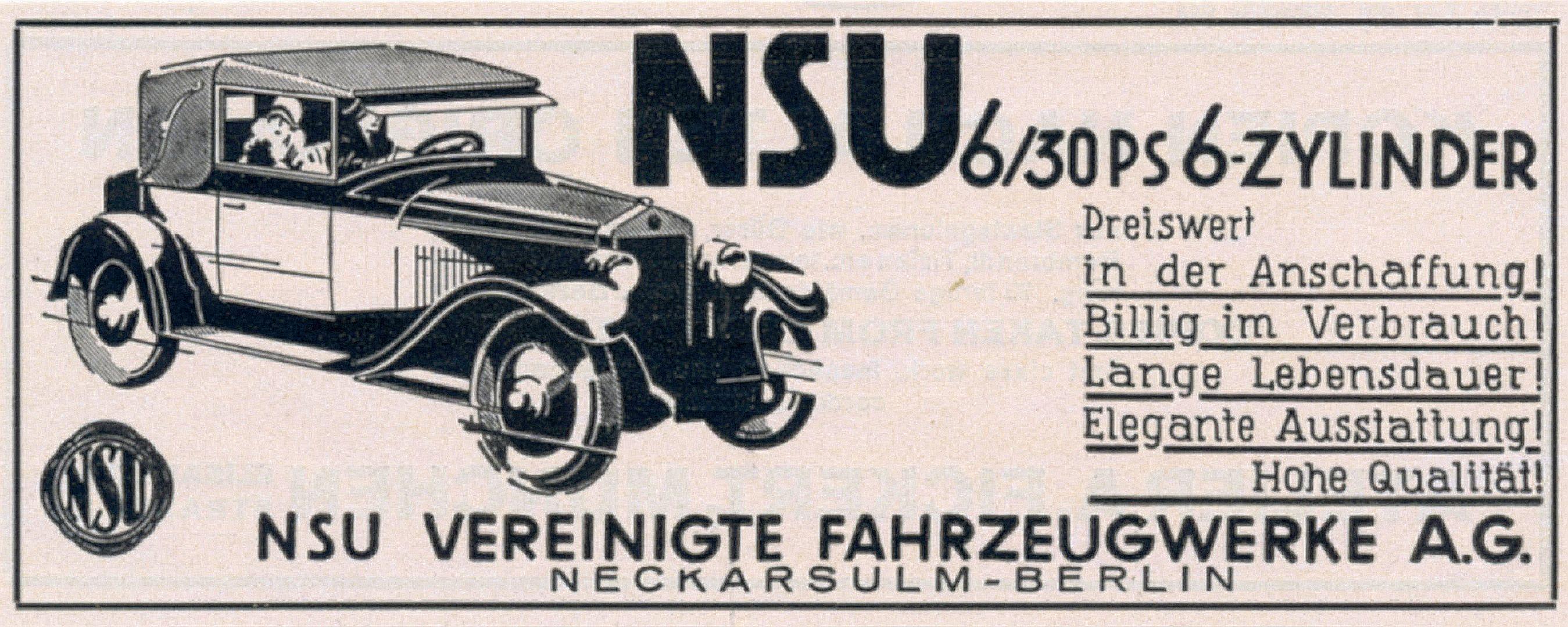 nsu-reklame_6-30_ps_1_galerie