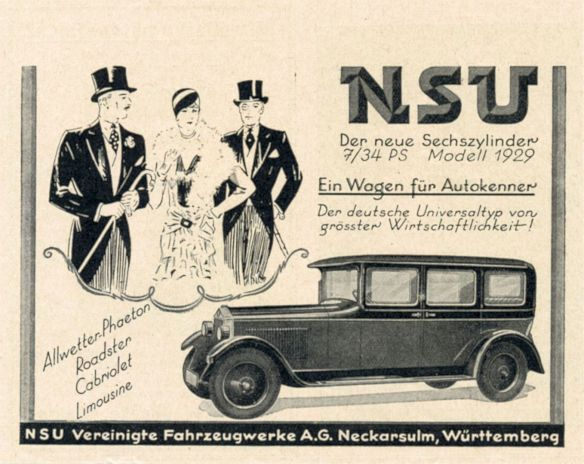 nsu-reklame_7-34_ps_galerie
