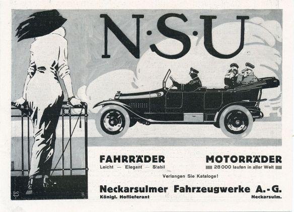 nsu-reklame_um_1914_galerie