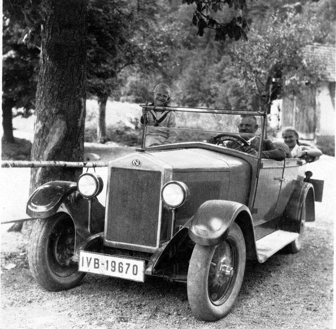 NSU_6-30_PS_Hardheim_08-1928_Galerie