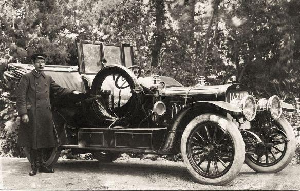 pipe_ak_04-1914_frankreich-aachen_galerie