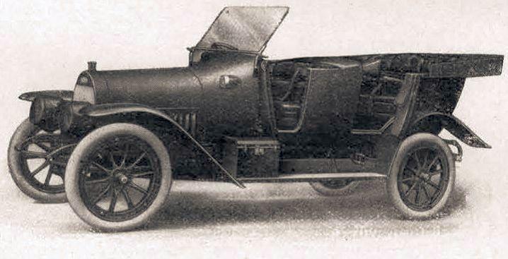 podeus_doppel-phaeton_1913_galerie