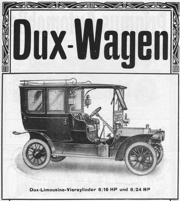 Polyphon_DUX-Reklame_Braunbeck_1910_Galerie