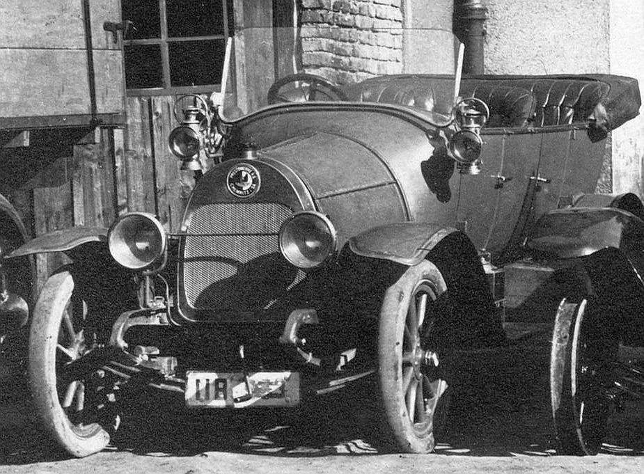 Presto_8-22_PS_1910-12