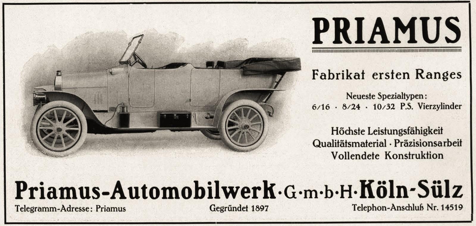 priamus_reklame_07-1913_galerie