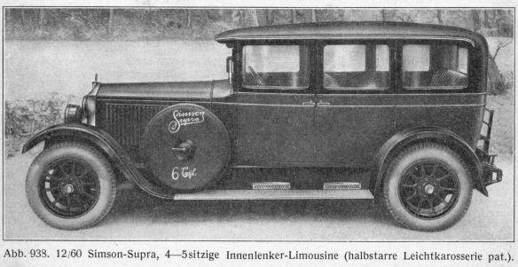Simson_12-60_PS_Motorfahrzeuge_1928_Galerie
