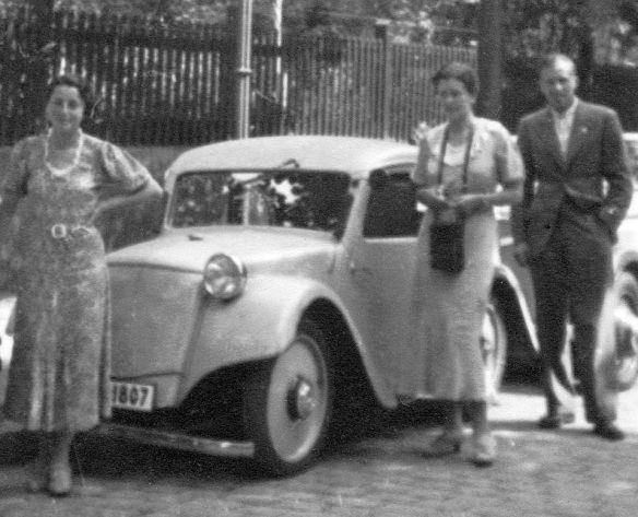 Standard_Superior_1934_Ausschnitt_1