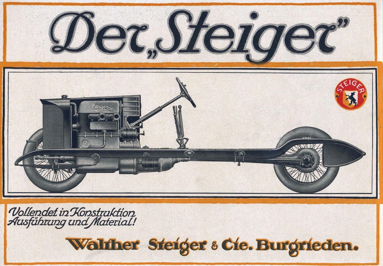 Steiger_Reklame_Galerie
