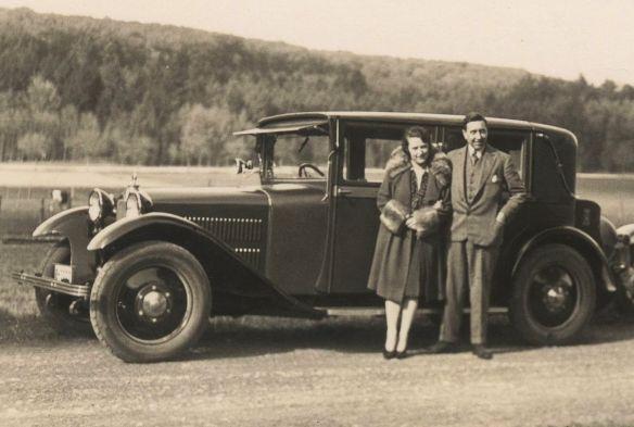 steyr_20_1929_galerie