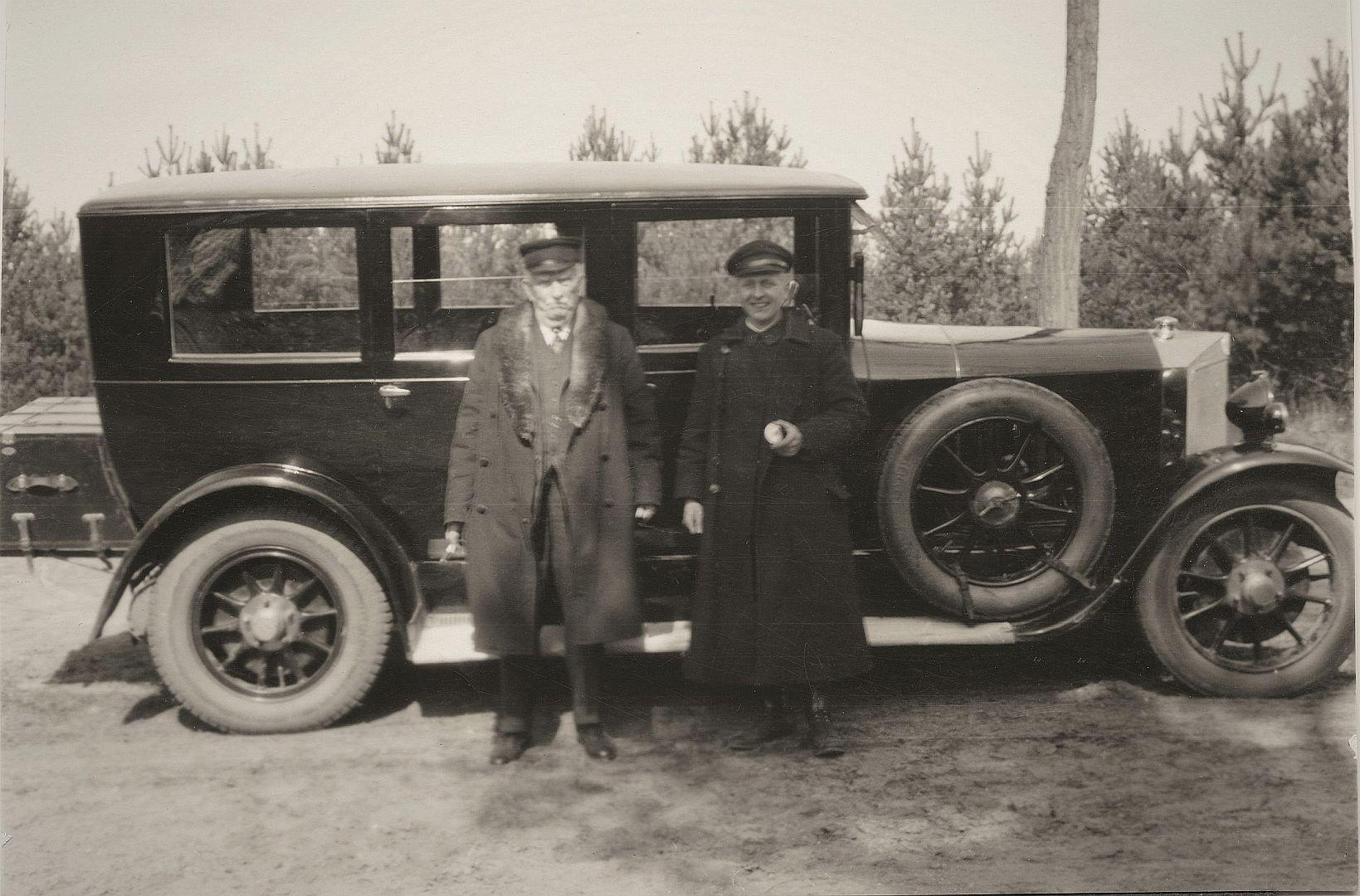 steyr_typ_vii_limousine_galerie