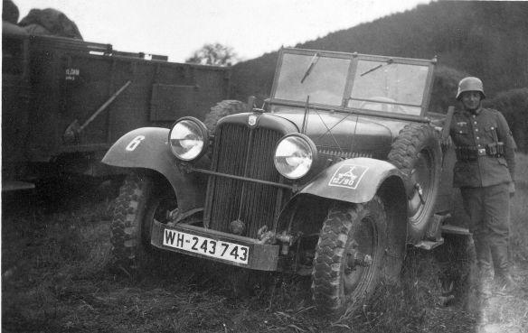stoewer_kuebelwagen_vorkrieg_galerie