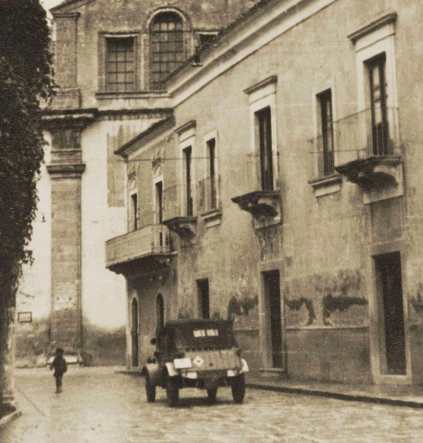 vw_kubelwagen_comiso_sizilien_03-1942_ausschnitt