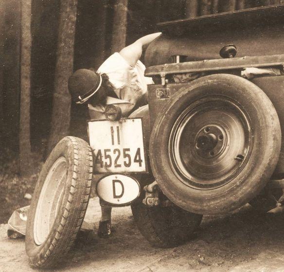 wanderer_w10_06-1931_2_ausschnitt2
