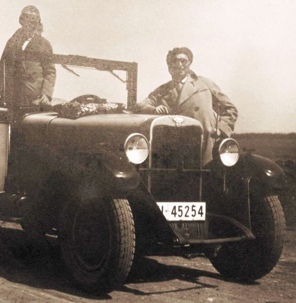 wanderer_w10_06-1931_frontpartie