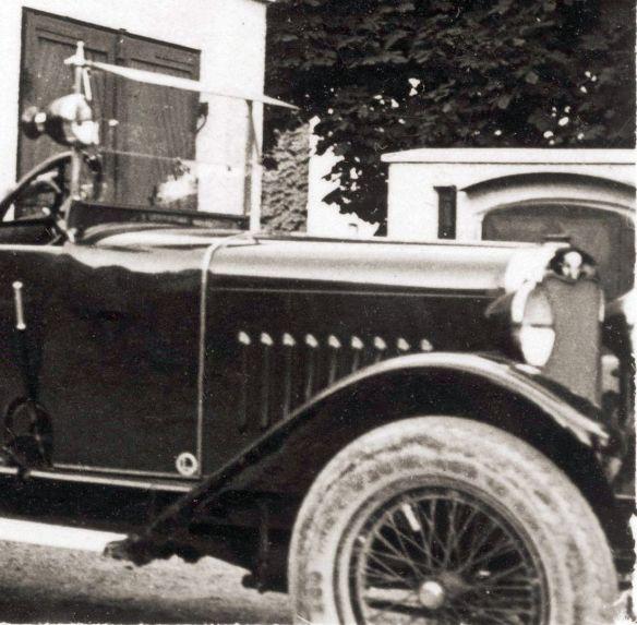 wanderer_w8_5-20_ps_baujahr_1925_frontpartie