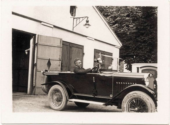 wanderer_w8_5-20_ps_baujahr_1925_galerie
