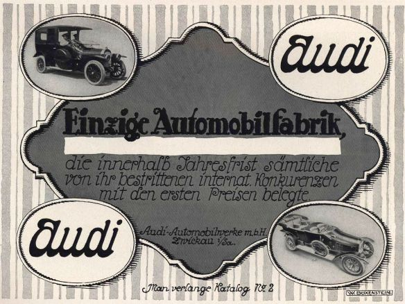 audi-reklame_1913_galerie