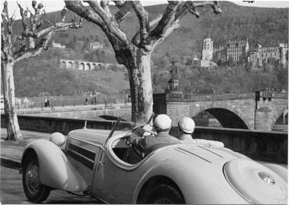 Audi_Front_225_Roadster_Heidelberg_Ak_Galerie