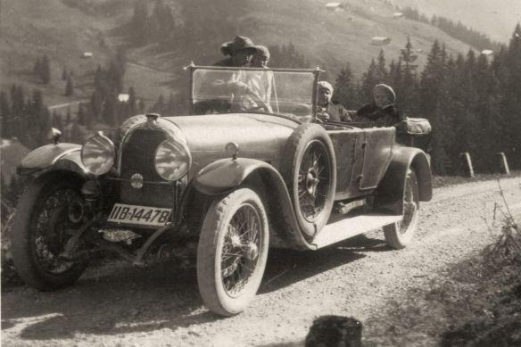 austro-daimler_09-1928_ausschnitt