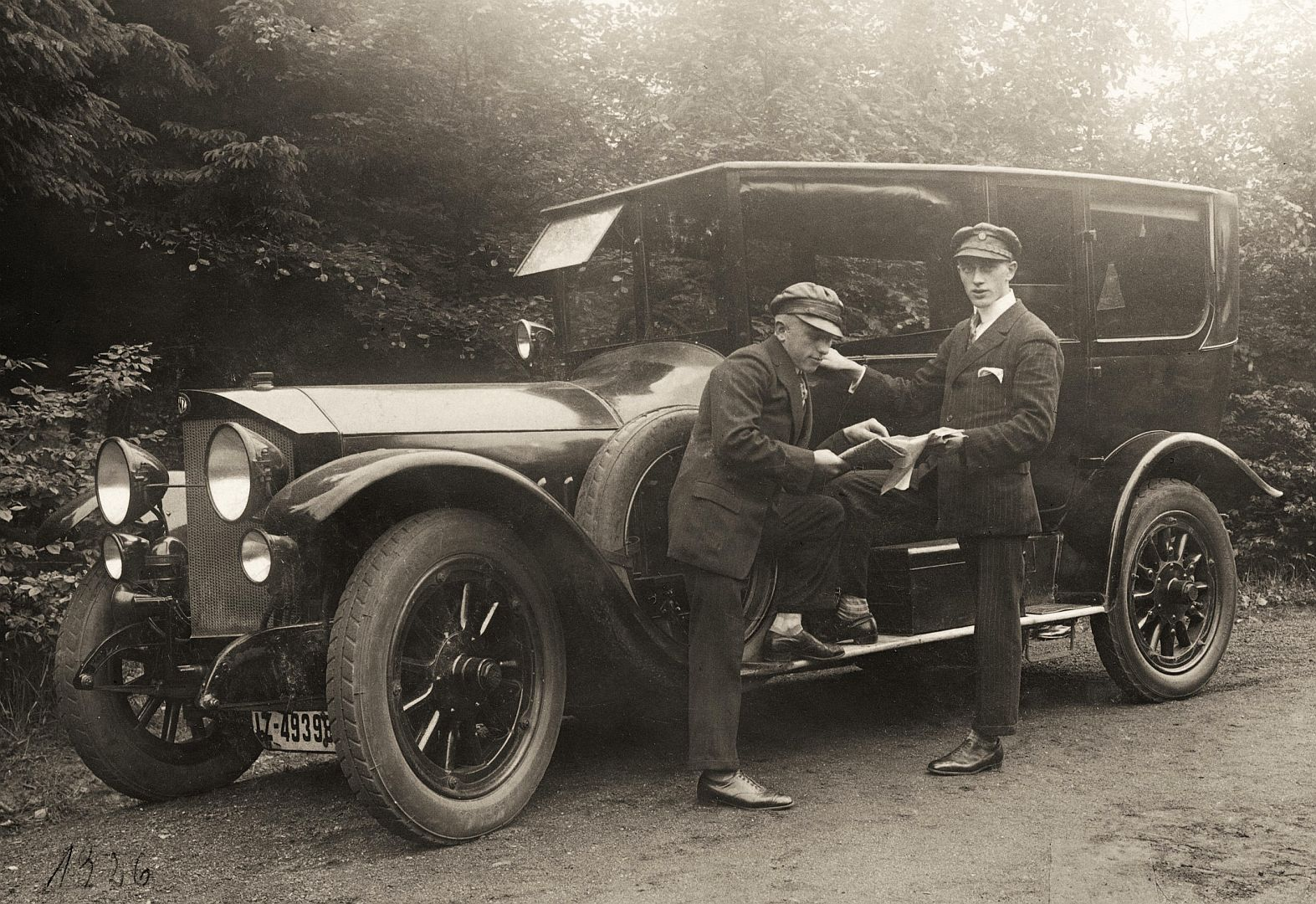 benz_14-30_ps_oder_21-50_ps_1926_galerie