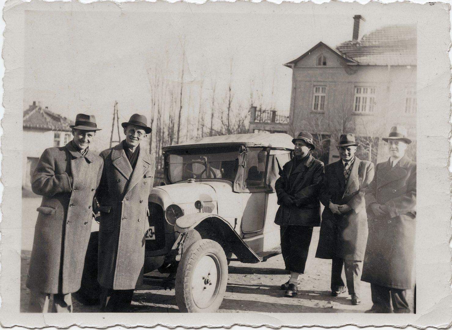 citroen_typ_a_kloster_drakenburg_12-1941_galerie