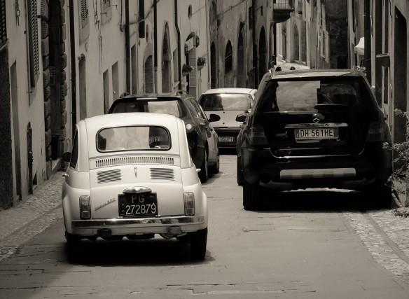 fiat-_500_spoleto